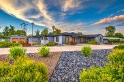 236 W Berridge Lane, Phoenix image