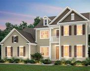 113 Shimmer Lake  Lane, Belmont image