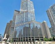 401 N Wabash Avenue Unit #66G, Chicago image