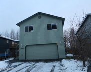 17924 Beaujolais Drive, Eagle River image