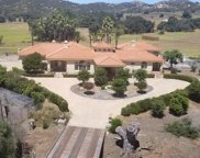 2352 White Wing Dr, Jamul image