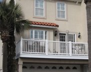 516 South Hillside Dr. Unit 301, North Myrtle Beach image