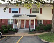 9081 West Swan  Circle, Brentwood image