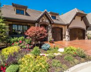 3281 Falcon Heights Ln, Cottonwood Heights image