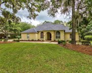 7665 Willow Bastic Ct, Tallahassee image