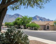 12234 N Echo Valley, Oro Valley image
