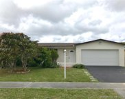 3143 Nw 40th St, Lauderdale Lakes image