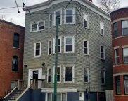 852-854 Huntington Ave, Boston image