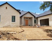507 Black Wolf Run, Austin image