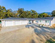 8969 Colony Drive, Redwood Valley image