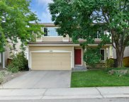 1548 Briarhollow Lane, Highlands Ranch image