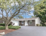 124 Tanager Drive, Bloomingdale image
