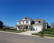 14407  Grundys Way Unit #Lot 66, Davidson image