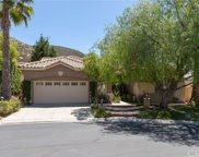 4834 Dove Hill Court, Banning image