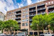 520 W Huron Street Unit #514, Chicago image
