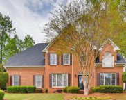 2045 Hembree Grove Drive, Roswell image