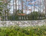7 Rose Hill  Road, Suffern image