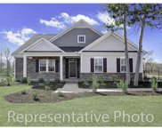2114  Fuera Road Unit #175, Rock Hill image