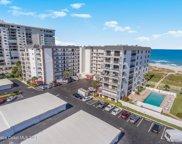 650 N Atlantic Avenue Unit #501, Cocoa Beach image