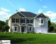 221 Tea Olive Place, Simpsonville image