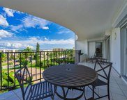 3951 Gulf Shore Blvd N Unit 500, Naples image
