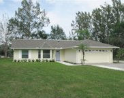 2912 Welcome Circle, Kissimmee image