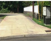 45-668 Uhilehua Street Unit B,B1,C, Kaneohe image