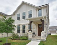 240 Diamond Point Dr, Dripping Springs image
