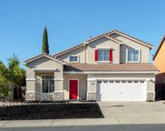 1635  Poppy Circle, Rocklin image