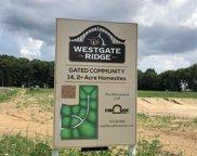 51756 Westgate Drive, Granger image