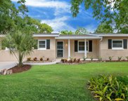 803 Beverly Avenue, Altamonte Springs image