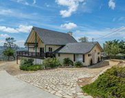 40912 Lilley Mountain Dr., Coarsegold image