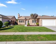 6526 E Kerckhoff, Fresno image