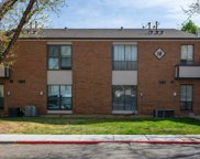 3550 S Harlan Street Unit 273, Denver image