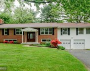 10612 JOHNS HOPKINS ROAD, Laurel image