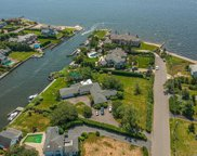 155 Bayberry  Rd, Islip image