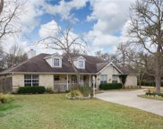 132 Augusta Dr, Wimberley image