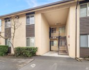 12600 NE 145th St Unit G-47, Kirkland image