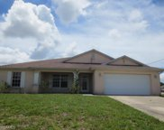 602 NW 27th ST, Cape Coral image