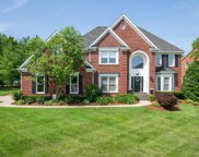 1601 Golden Leaf Way, Louisville image