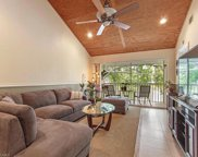 280 Timber Lake Cir Unit H203, Naples image
