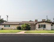 442  Glenwood Drive, Oxnard image