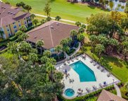 792 Eagle Creek Dr Unit 201, Naples image