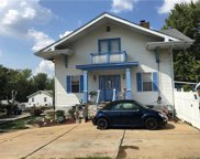 3705 Cleves, St Louis image