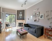 545 Seaver Drive, Mill Valley image