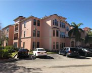 2729 Via Murano Unit 430, Clearwater image
