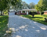 13740 N Western Road, Camby image