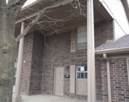 4303 56th  Street, Indianapolis image