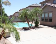 3281 S Martingale Road, Gilbert image
