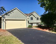 11990 Orchid Street, Coon Rapids image